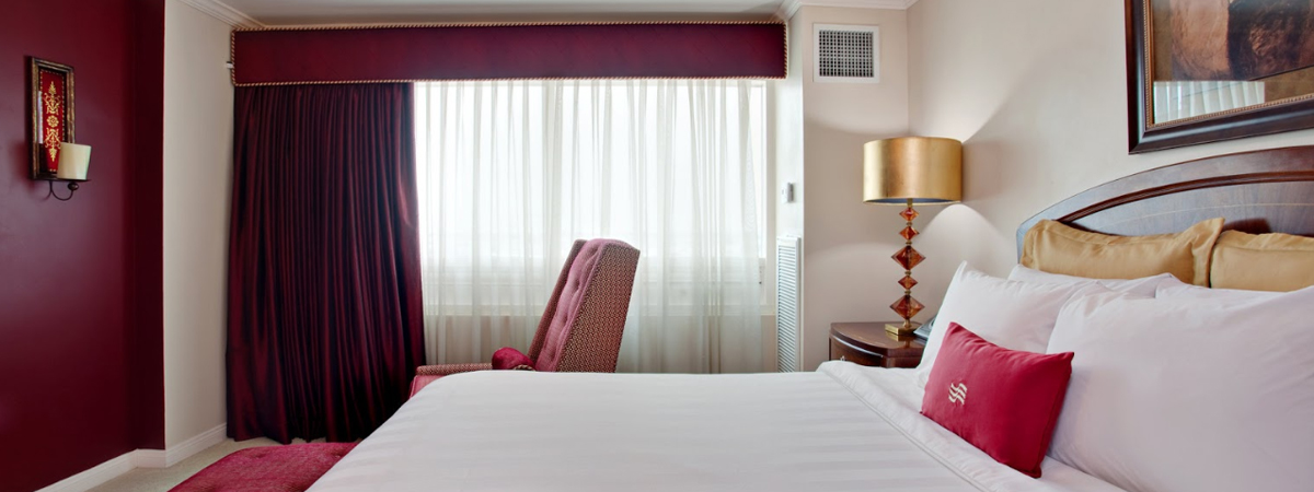 2763 lcb 366k eh bih 7 hotelroom