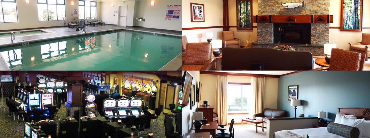 2576 lcb 580k ih ccx 2 pool gaming bedrooms