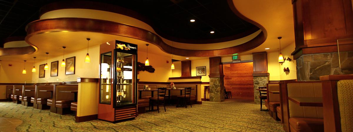 2577 lcb 519k rv s98 3 buffet interior