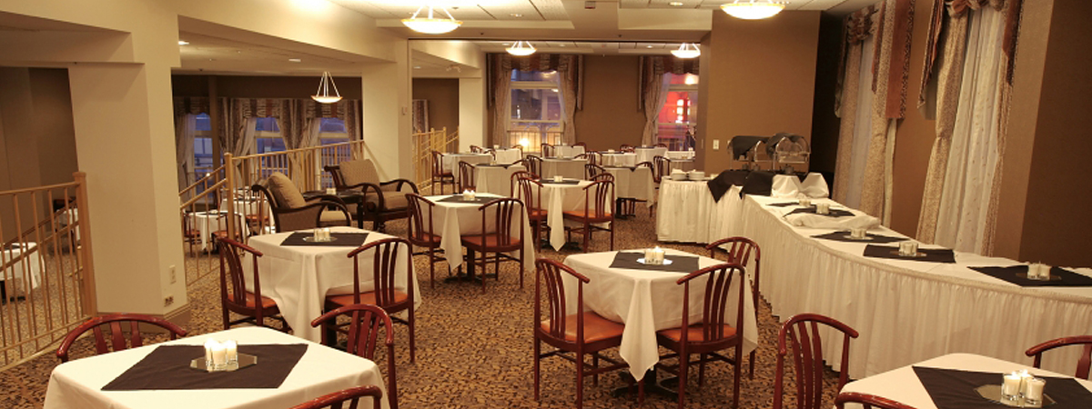 2316 lcb 481k xq x9e 2 banquet room