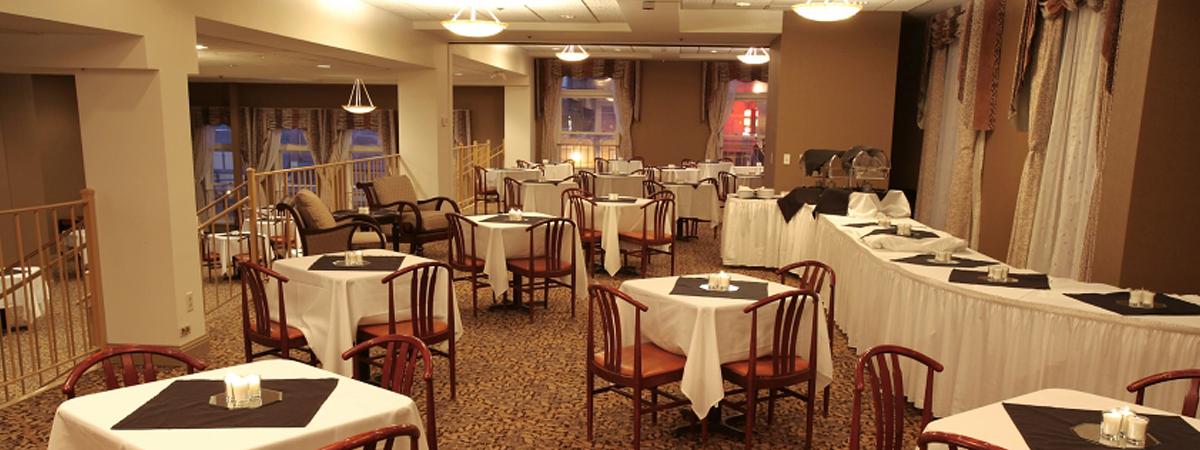 2317 lcb 481k ms mbp 2 banquet room