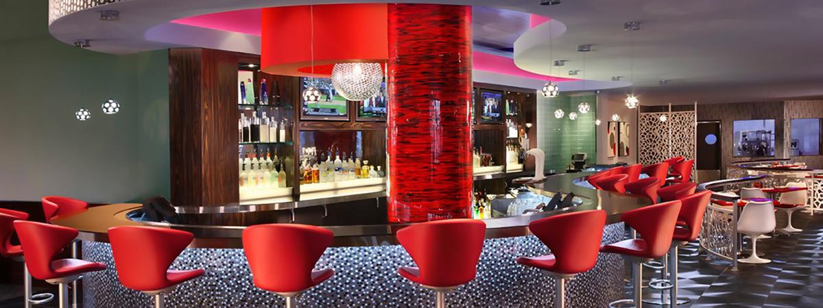 2857 lcb 549k rc pm8 6 prime burgerhouse bar