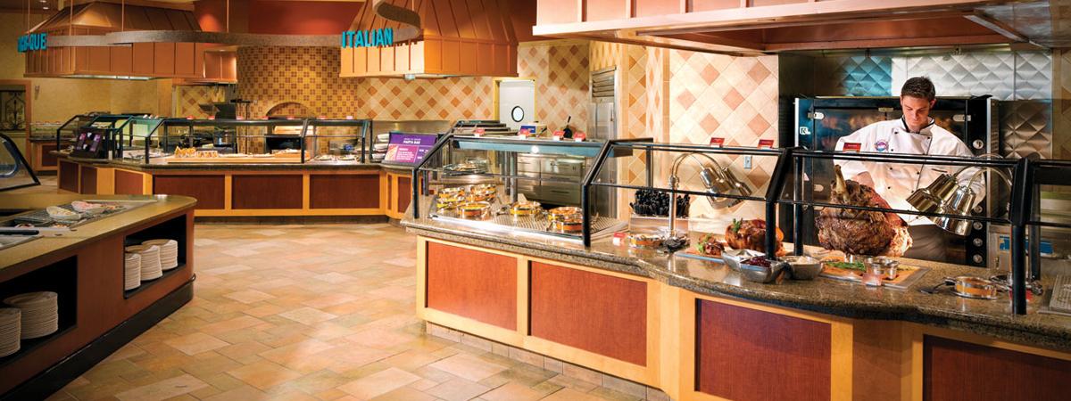 4105 lcb 631k uv ffr 3 fresh market buffet