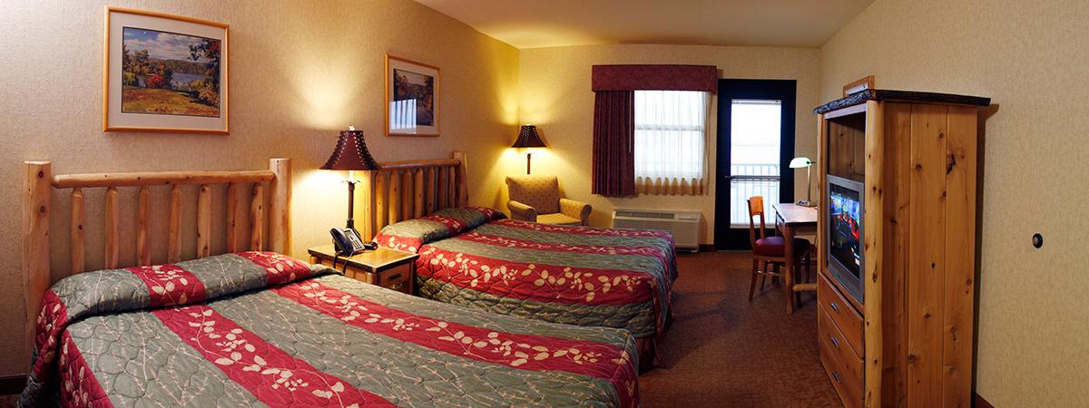 4184 lcb 613k yo txn 2 hotel room
