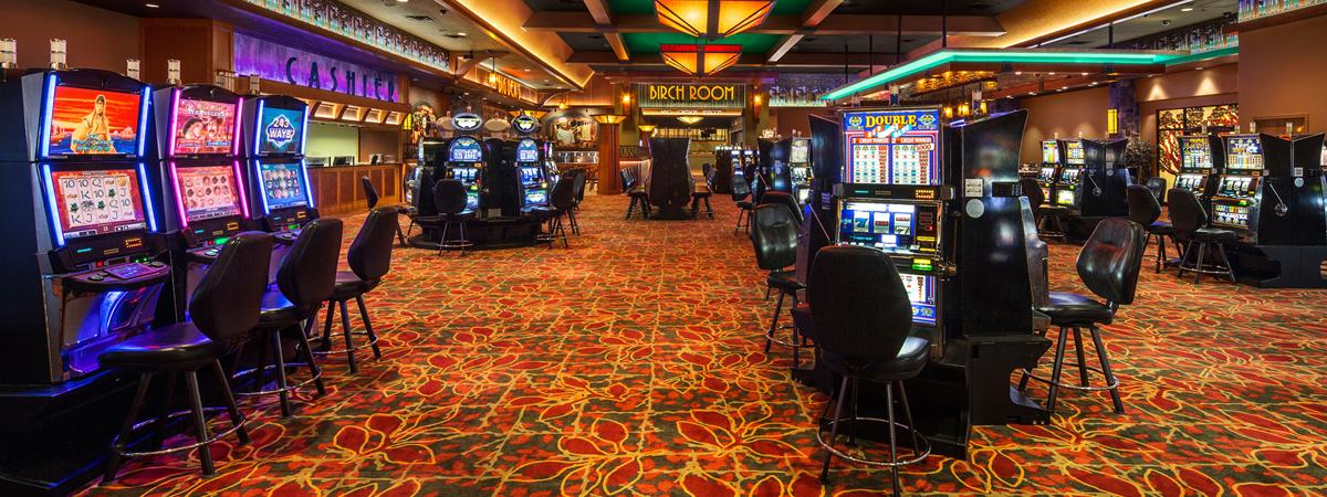 4174 lcb 909k s3 f0x 2 casino