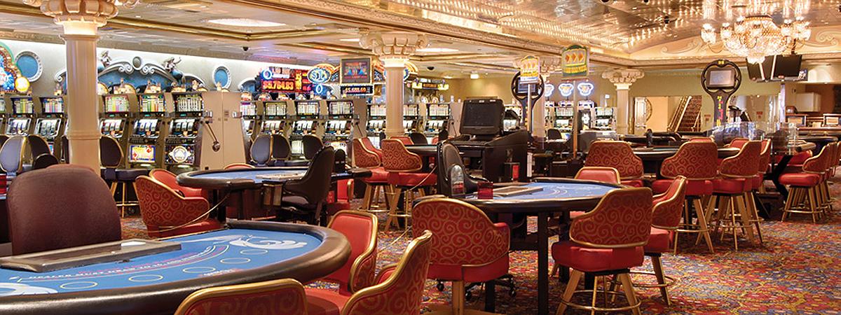 3630 lcb 881k o0 va6 2 casino table games