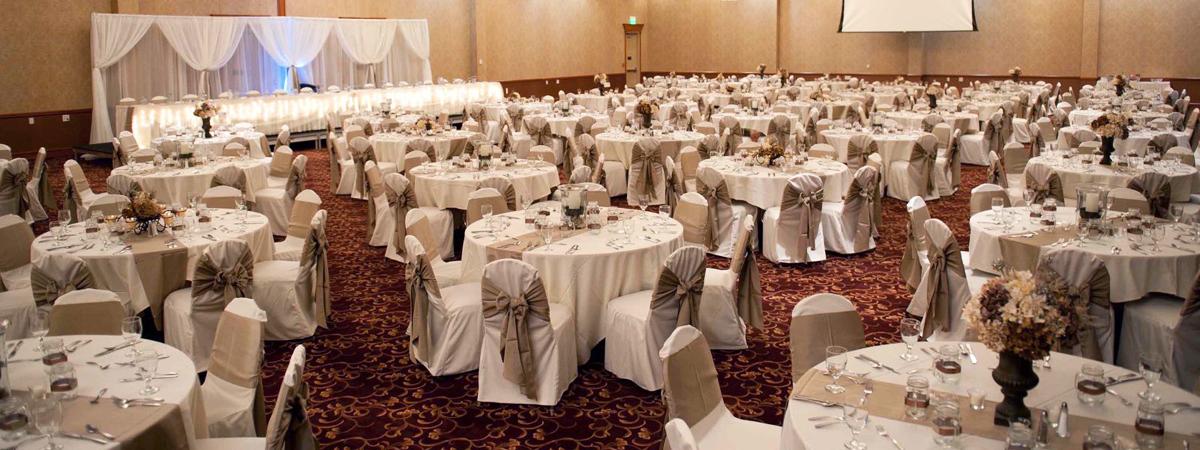3909 lcb 640k lg o5d 3 events weddings