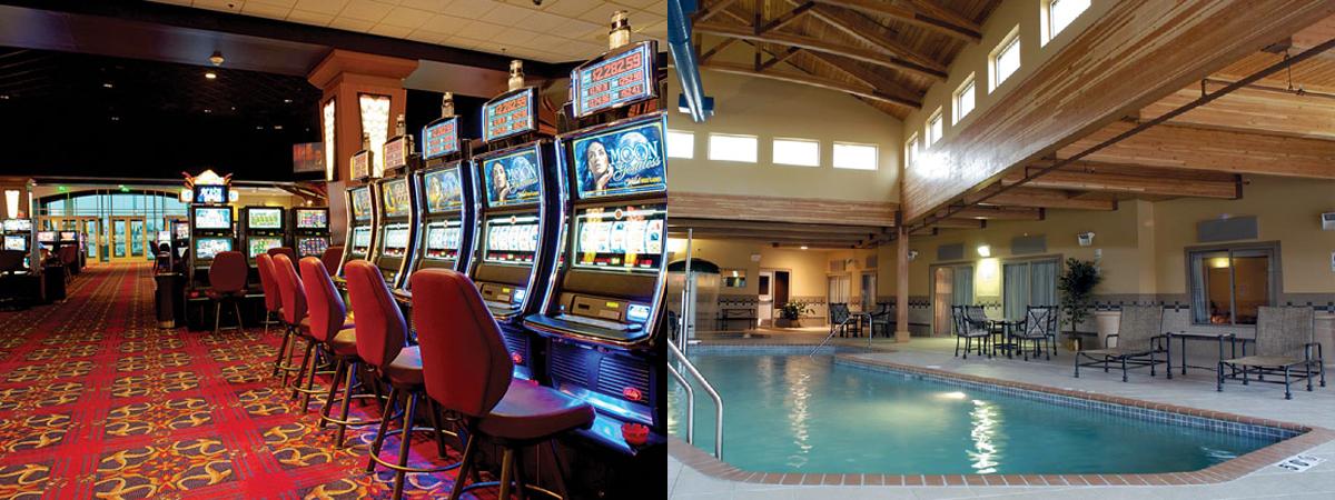 3910 lcb 698k iq lsq 5 casino pool