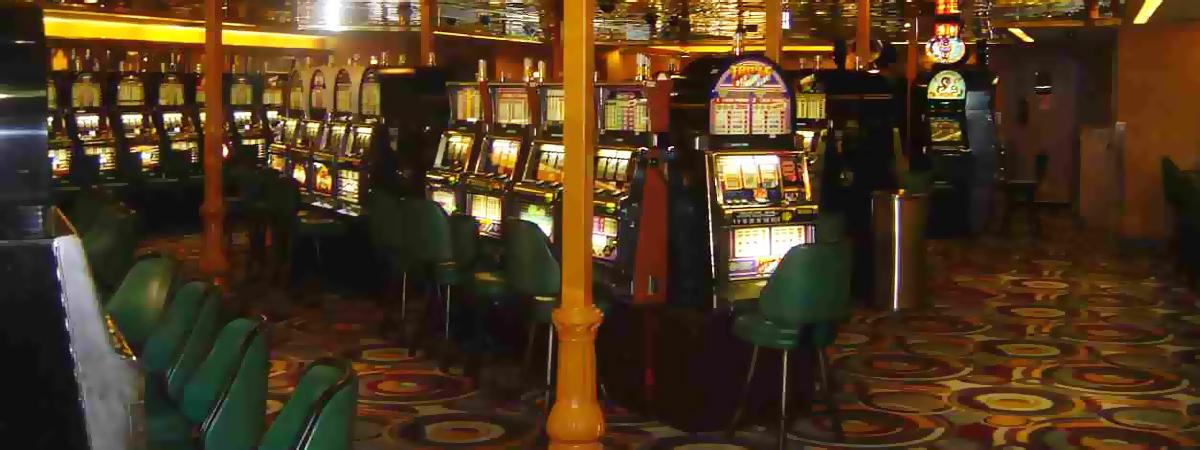 4414 lcb 590k hx jks 2 interior casino