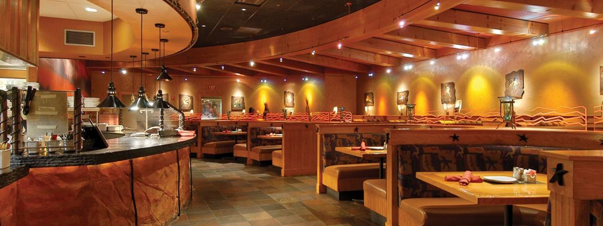 4428 lcb 655k v5 syx 4 range steakhouse