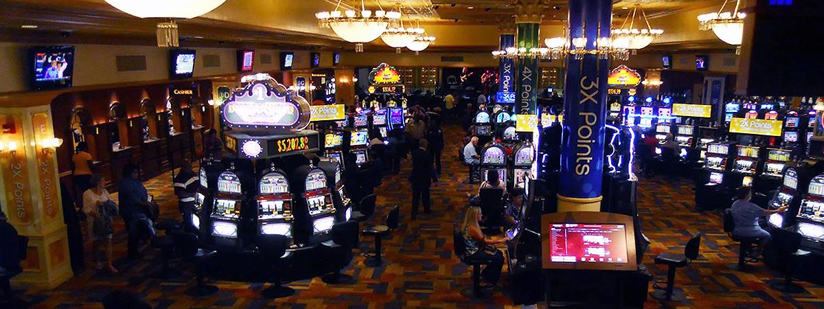 4357 lcb 803k bk ibf 4 casino