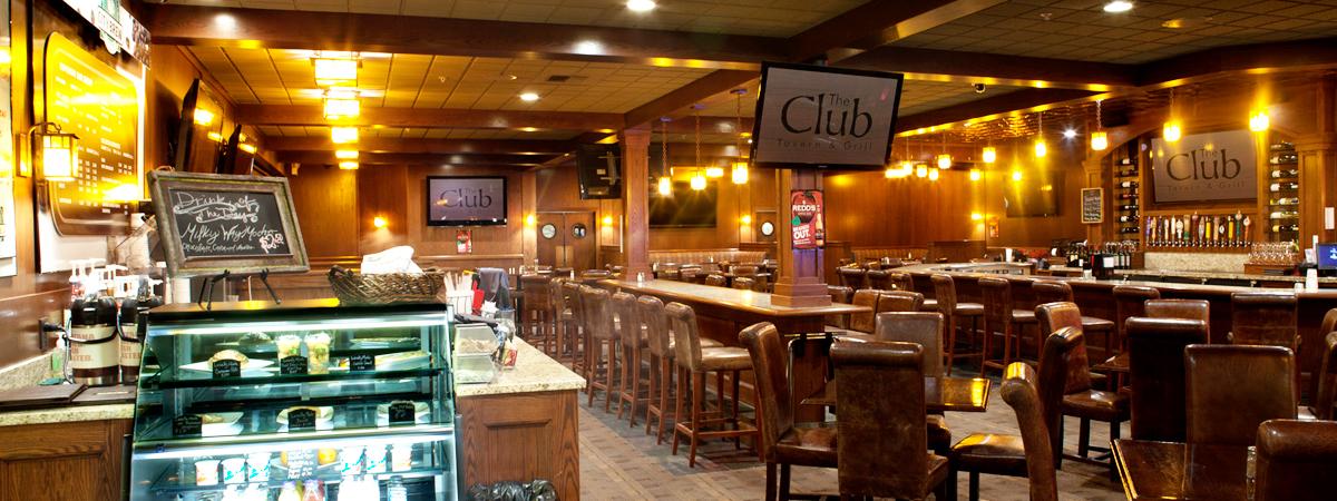 3513 lcb 725k uh dyk 2 the club