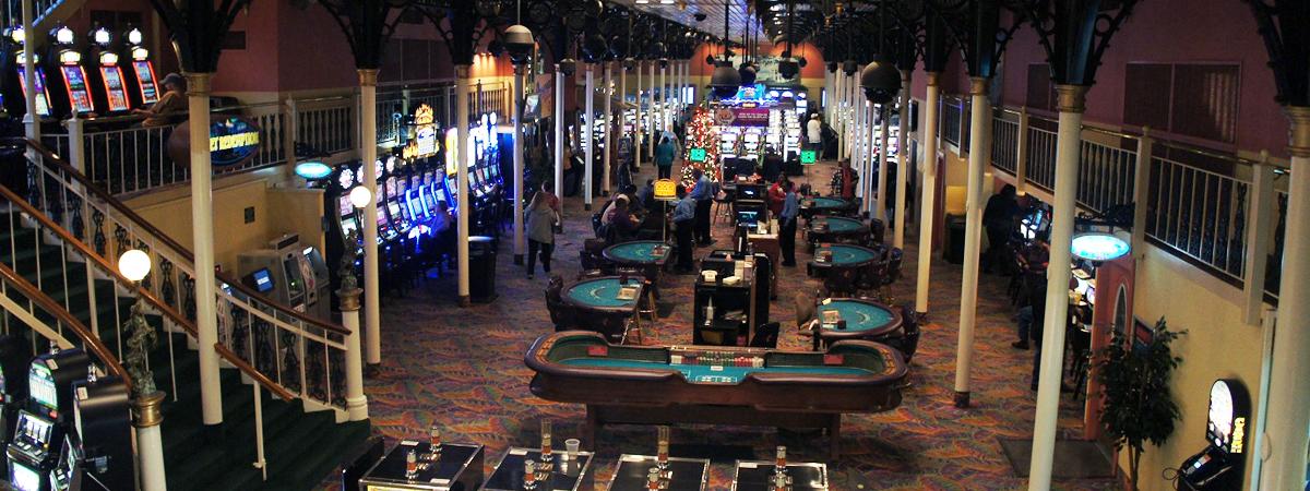 4338 lcb 746k xu hyh 3 casino