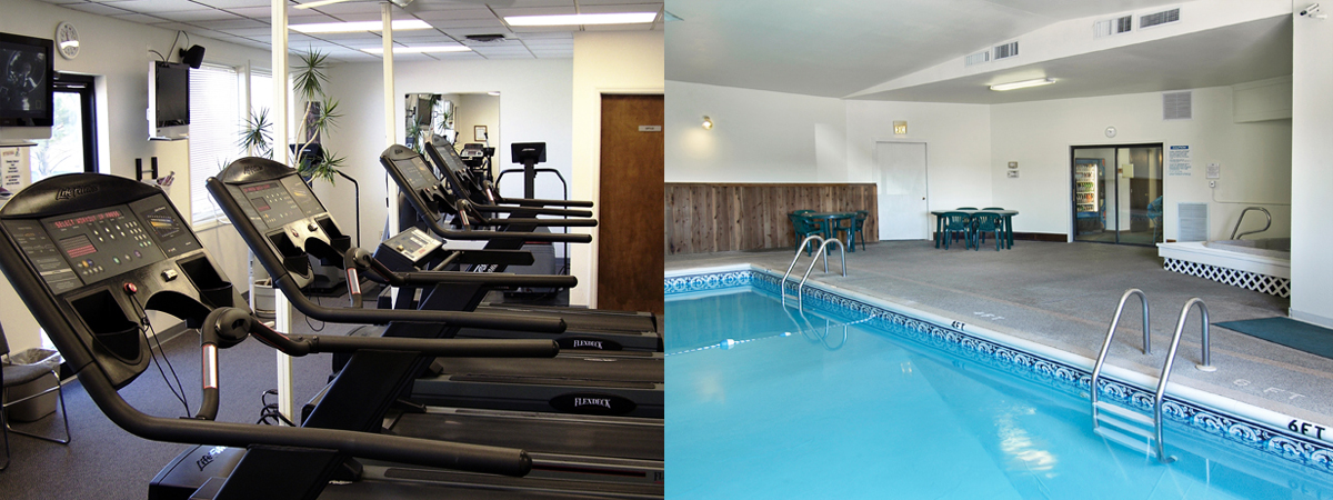 3531 lcb 545k ih kuw 2 fitness pool