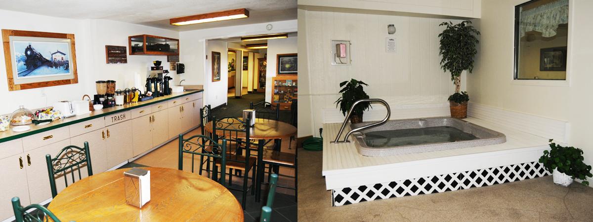 3532 lcb 601k 7f ypk 3 kitchen hottub