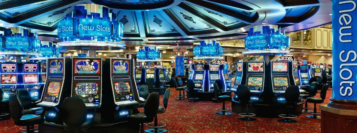 4416 lcb 779k by v0m 2 casino slots