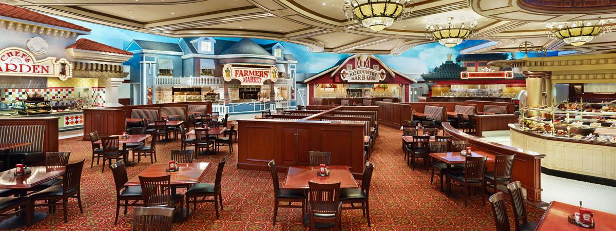 4417 lcb 835k iz g8 4 casino horizons buffet
