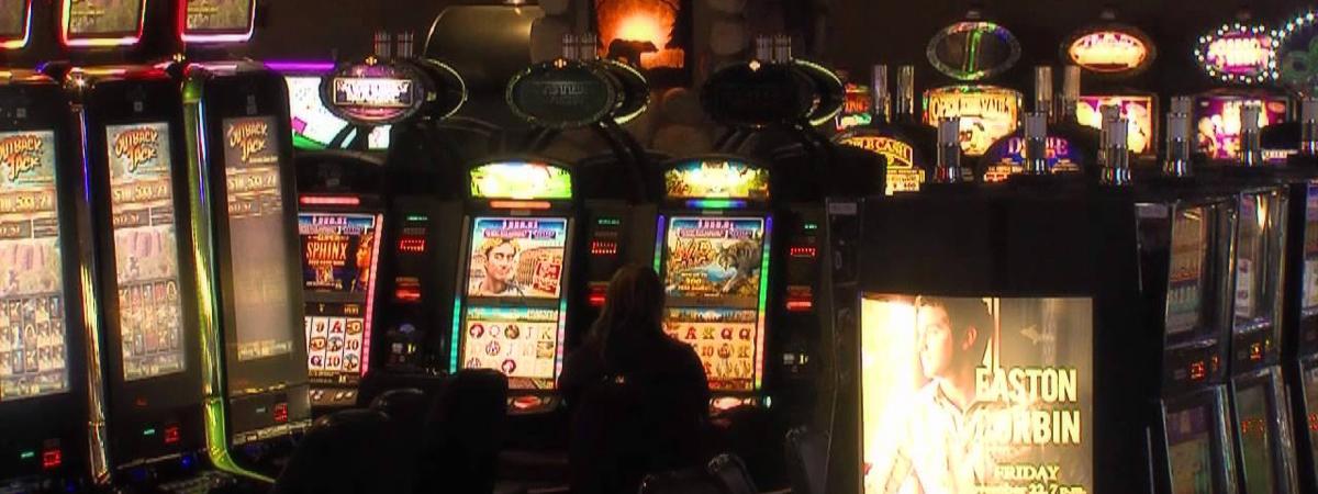 4181 lcb 560k ic wtj 2 casino