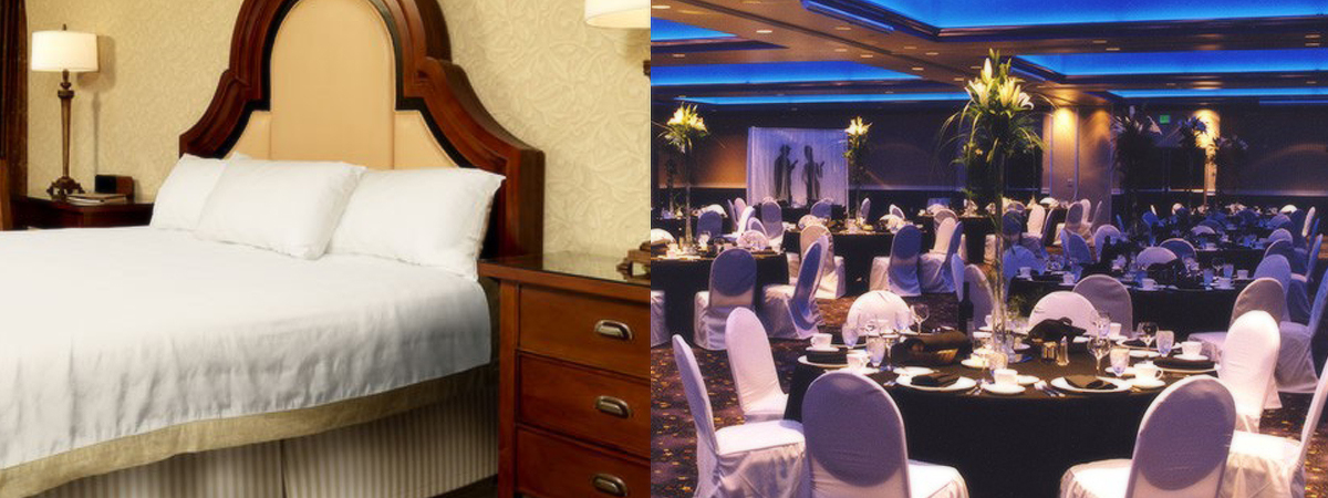 2684 lcb 465k sz 4sy 3 rooms restaurant