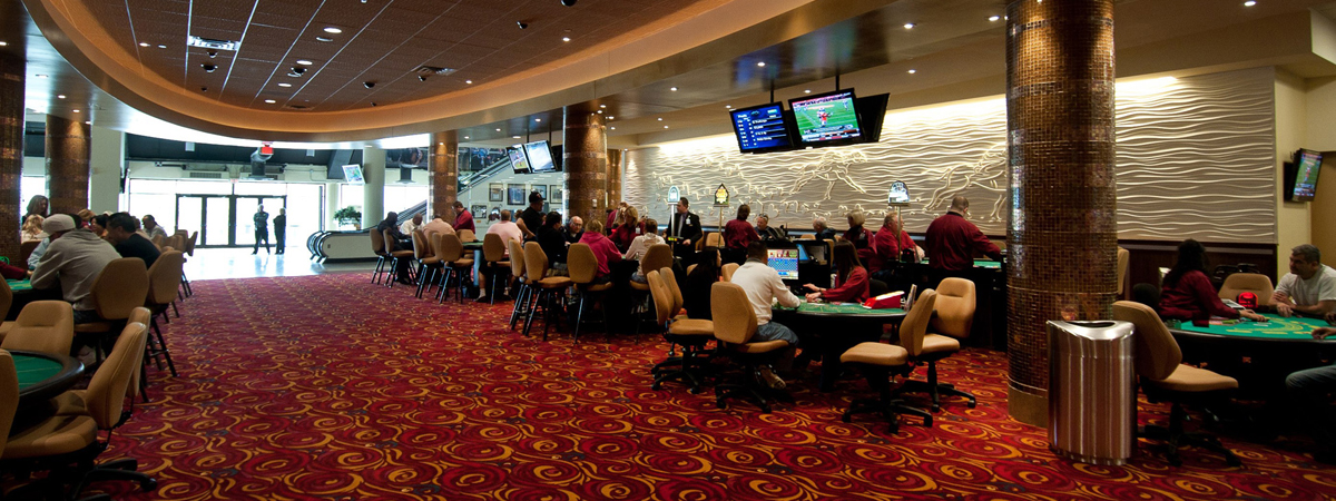 3934 lcb 718k hd dax 5 casino