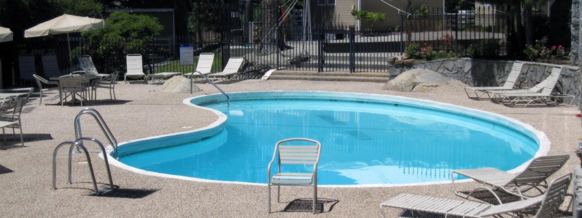 2602 lcb 457k 0y 6cl 2 pool