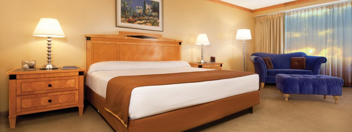 3009 lcb 371k 56 tandard king deluxe bedroom