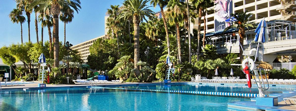 3010 lcb 741k m4 xkv 3 swimming pool