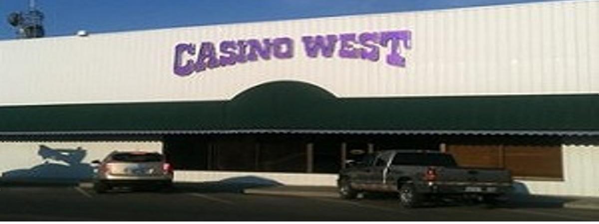 2011 lcb 195k wo crm casino west