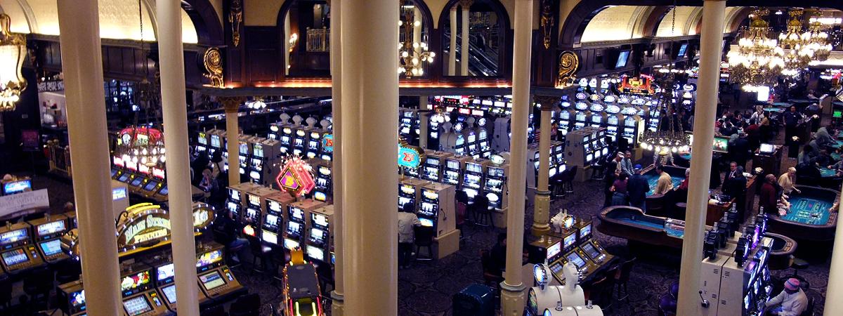 3144 lcb 781k dx zuz 4 casino