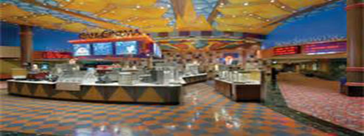 2026 lcb 636k su xdp casino