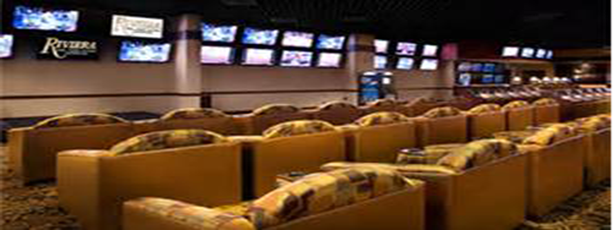 2016 lcb 550k ki abd casino