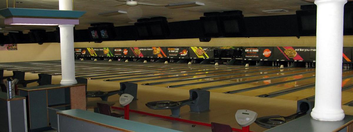 3346 lcb 451k xr hn2 2 bowling