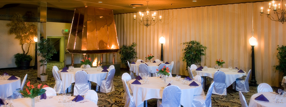 2609 lcb 558k qt m8d 2 interior restaurant