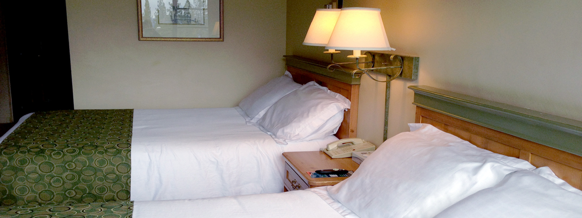 2610 lcb 428k 05 fz 3 interior doublebedroom