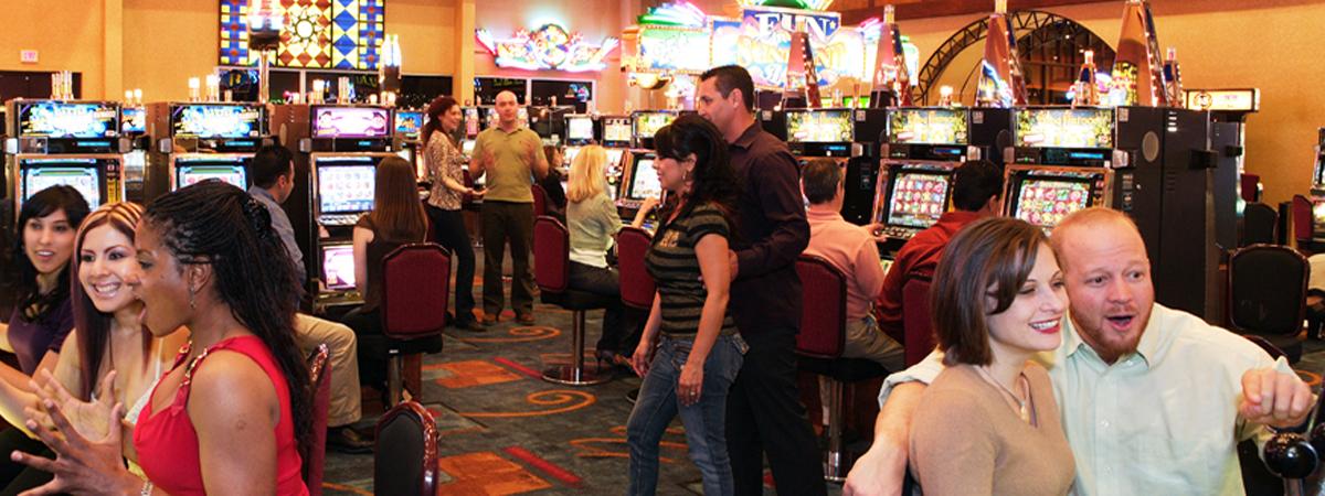 4250 lcb 691k hj oay 5 casino