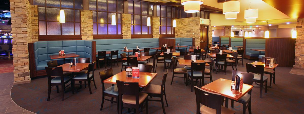 3701 lcb 711k k5 unh 6 restaurant