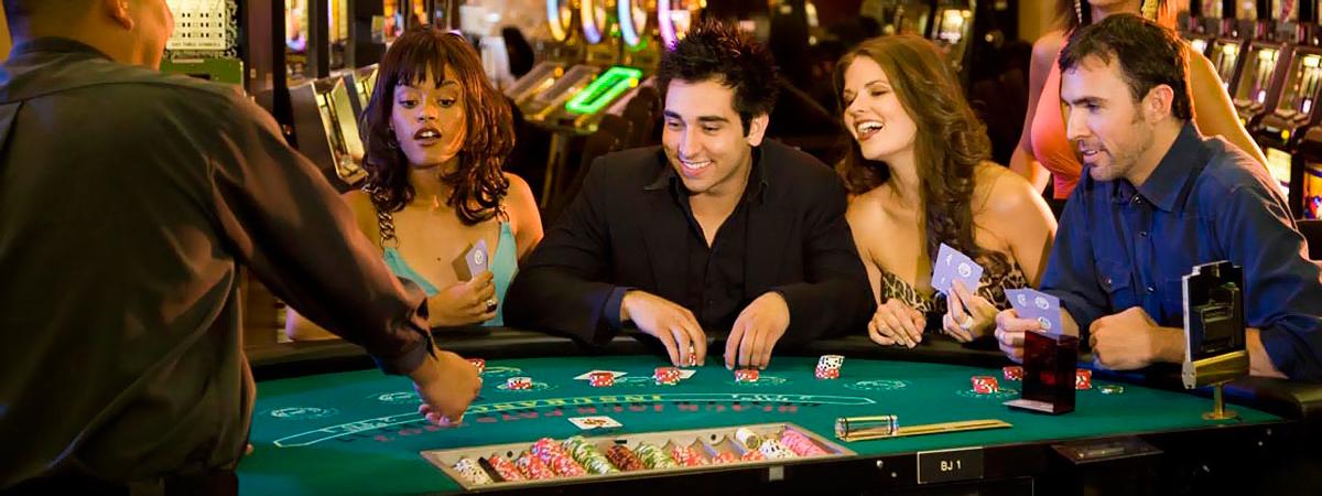 4197 lcb 565k qq yse 2 casino table games