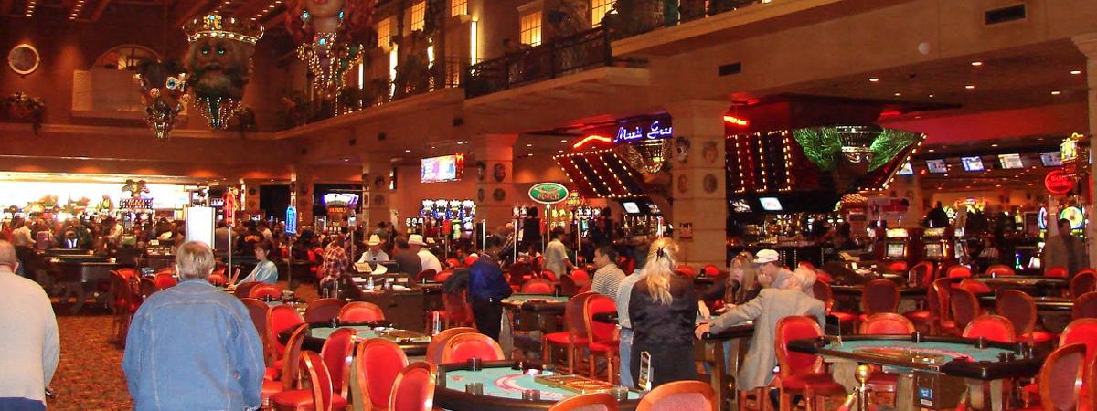 3256 lcb 606k ch jh4 4 casino