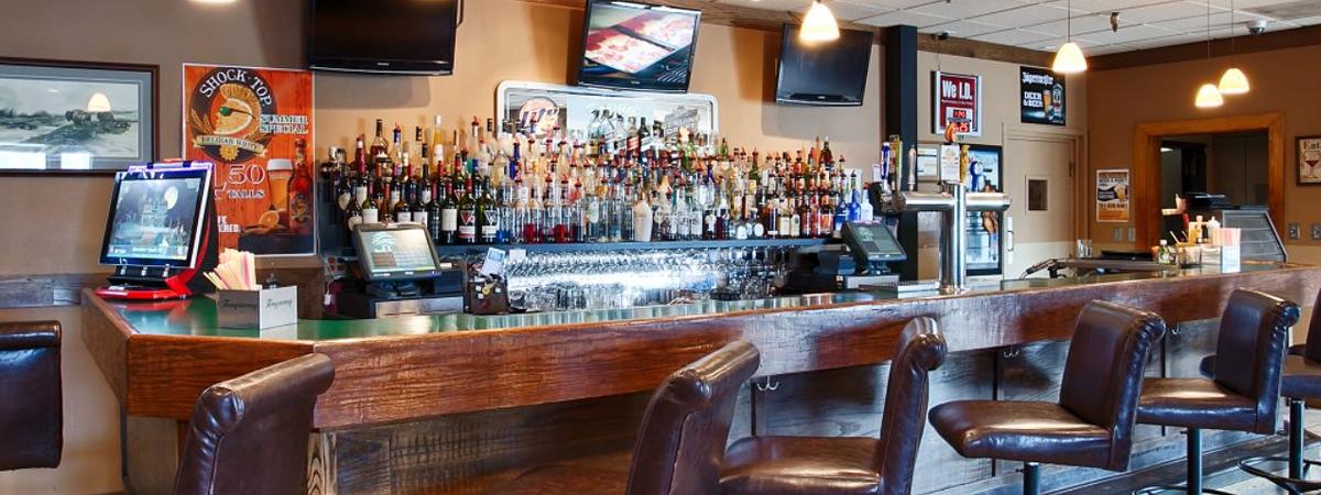 4013 lcb 539k pq dpr 3 lobby bar