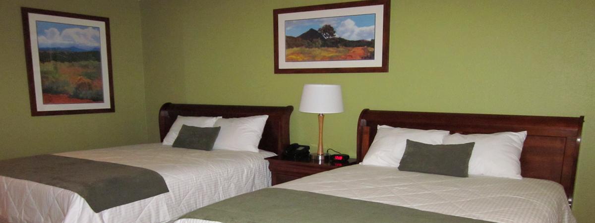 2865 lcb 406k yz vzm 2 hotel interior