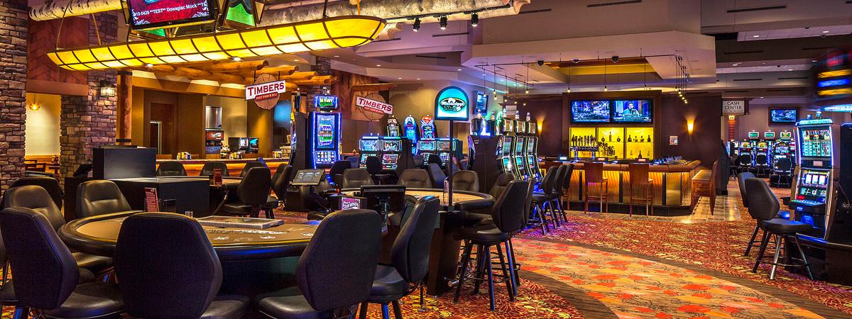 4170 lcb 783k ct phv 3 casino gaming