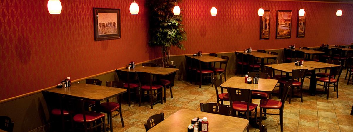3545 lcb 617k ua ity 4 crossroads dining
