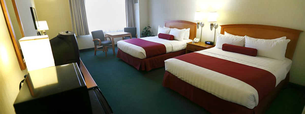 3844 lcb 329k wy 0rr 3 hotel double bedroom
