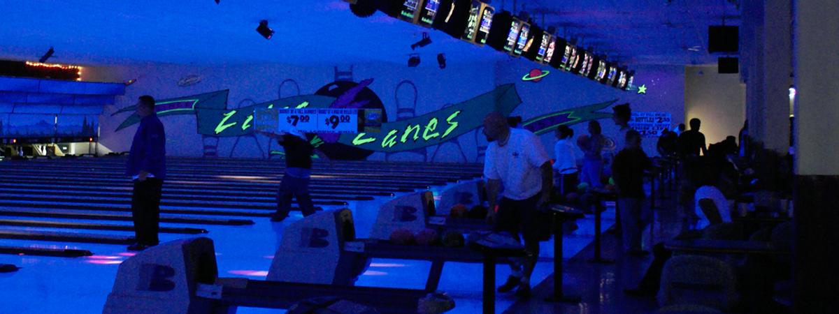 3835 lcb 586k 6t ymo 3 interior bowling