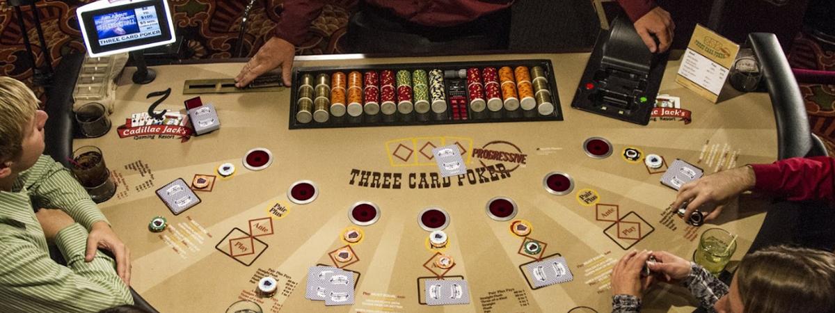 3598 lcb 520k tf 4nr 3 poker