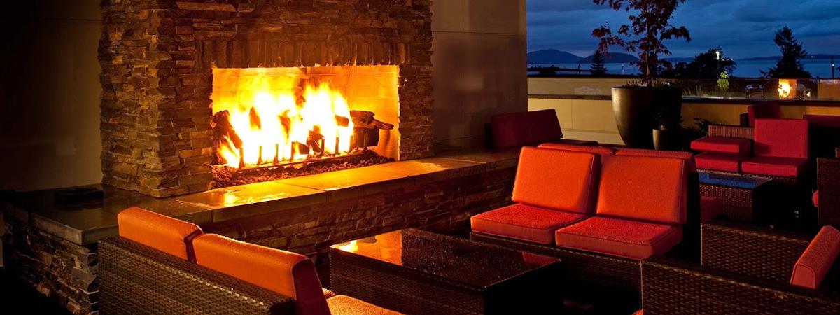 3739 lcb 515k sk uky 4 fireplace