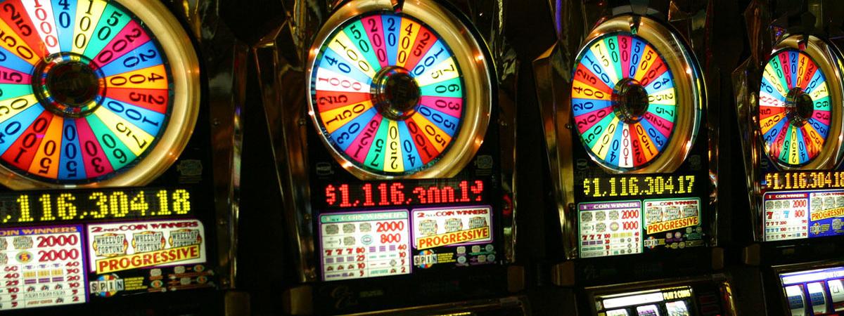 3981 lcb 800k 3i lca 3 slots