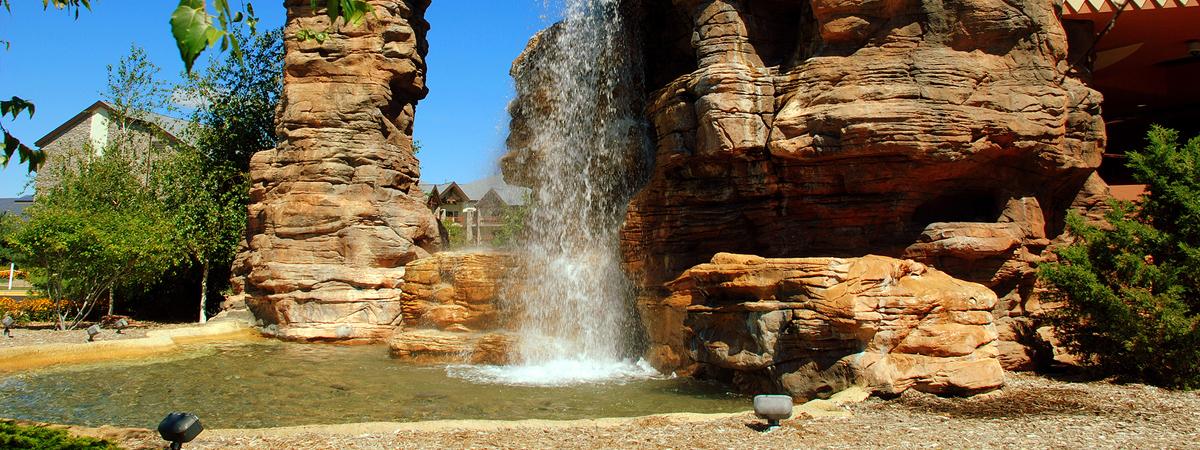 4368 lcb 876k bs 8ew 5 exterior waterfalls