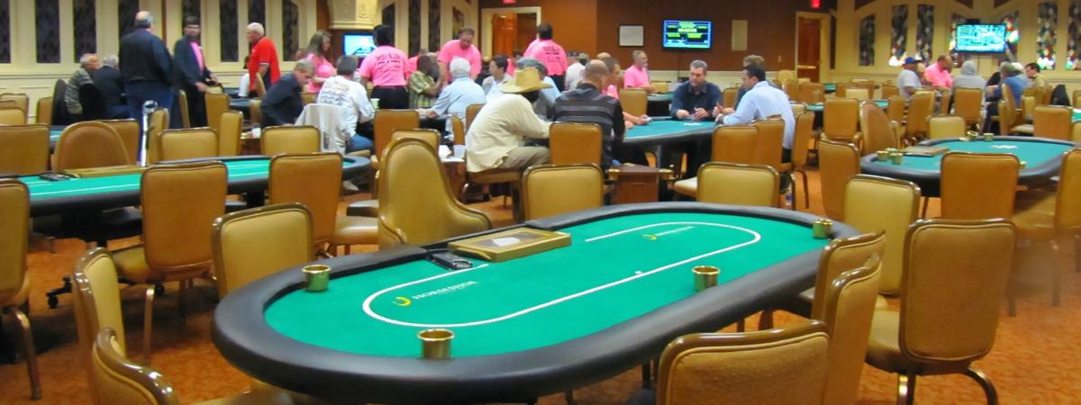 4109 lcb 513k gk xgo 3 poker room