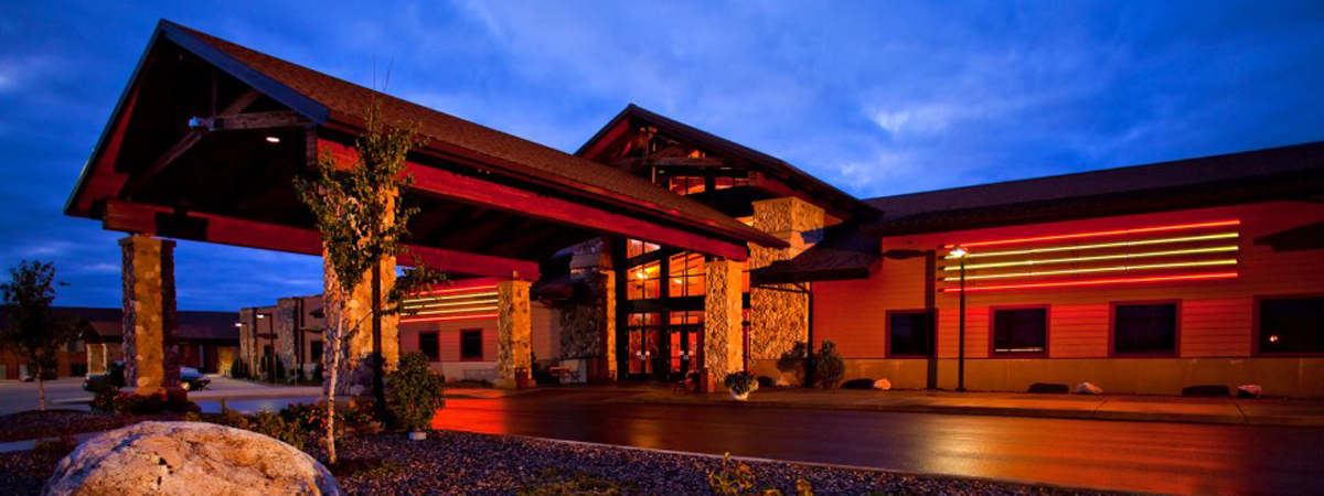 4378 lcb 480k qs mwl 5 entrance casino